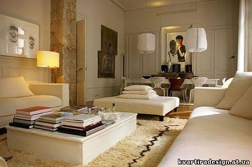 Программа дизайна квартиры онлайн