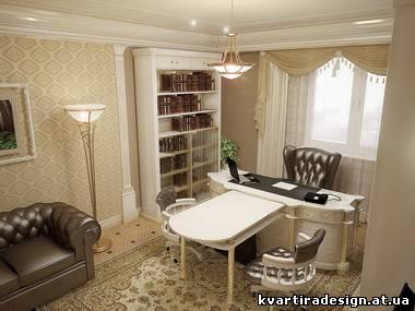 фото 2 х комнатных квартир