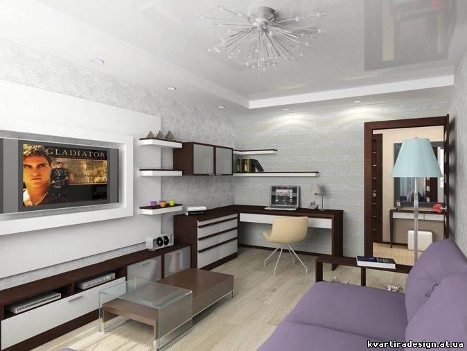мебель для кухни белоруссия фото