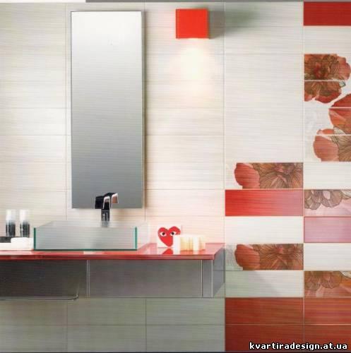 Дизайн туалета панели фото