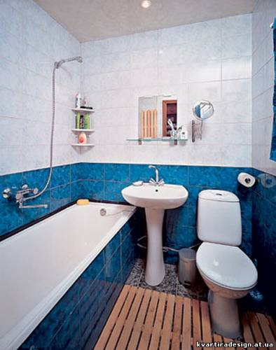 Ванная плитка дизайн фото.